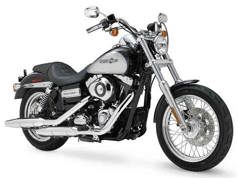 Harley-davidson Pictures. 2012 Fxdc Dyna Super Glide Custom
