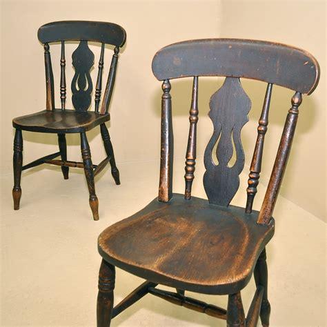antique windsor kitchen chairs  sellingantiques