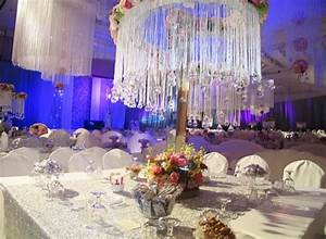Weddings Luxury 5 Star Accomodation In Bahrain The