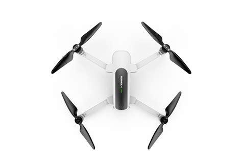 dron hubsan zino gps  bateriji torbica edronsi