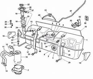 Aston Martin Db7 I6 Wiring Diagram For Sale