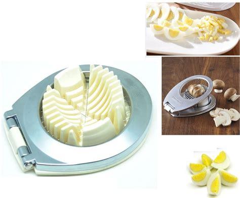 pengupas jagung corn kerneler 3 in 1 stainless steel egg cutter pengiris dan pemotong