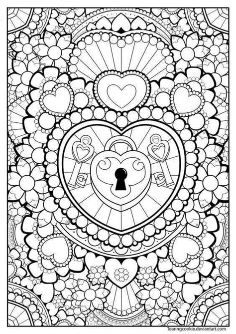 Pin by Regina Gouger on Colouring pages in 2020 | Cool
