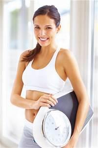 Body Mass Index Berechnen Frau : der body mass index bmi rechner ~ Themetempest.com Abrechnung