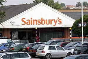 Sainsbury's in move to build 2,000 new homes as it forms ...