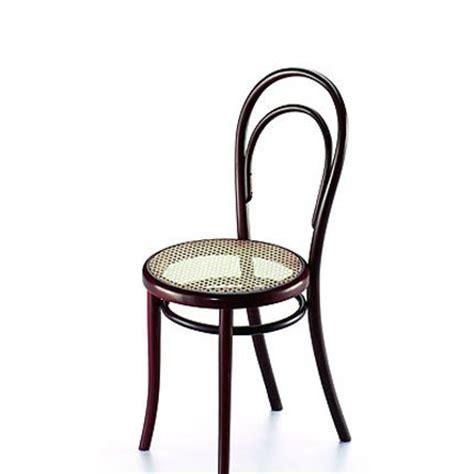 chaise n 14 chaise n 14 maison