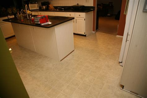 kitchen floor ideas with cabinets kitchen excellent home interior ideas for your design