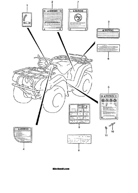 2000 Suzuki Quadrunner Wiring Diagram by Suzuki King 300 Parts Diagram Suzuki Auto Wiring