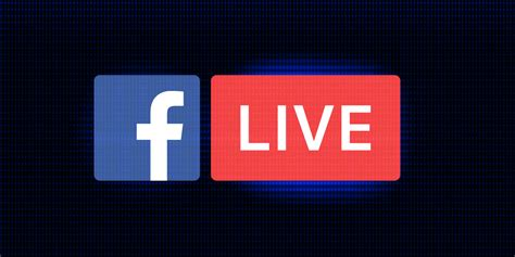 Here's How Brands Should Be Using Facebook Live