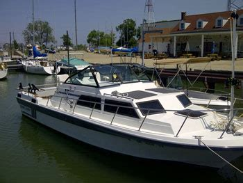 Catamaran Boat For Sale Near Me by Best Gps For Boating And Fishing Deanlevin Info
