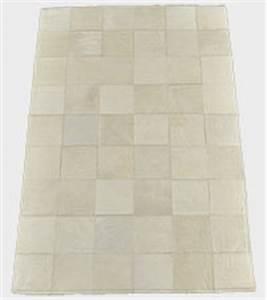 Kuhfell Teppich Weiß : exklusiver kuhfell teppich weiss 120 x 180 cm ~ Yasmunasinghe.com Haus und Dekorationen