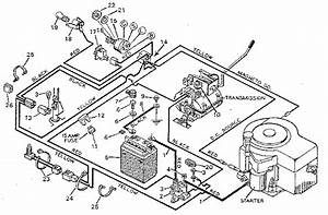 Wiring Diagram Diagram  U0026 Parts List For Model 930502