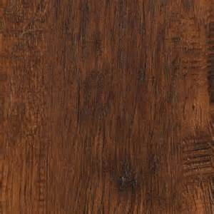 trafficmaster alameda hickory laminate flooring 5 in x