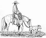 Coloring Ranch Tsln Swan Jan Themed sketch template