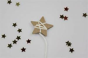 Deko Mit Sternen : deko sterne aus wolle ~ Lizthompson.info Haus und Dekorationen