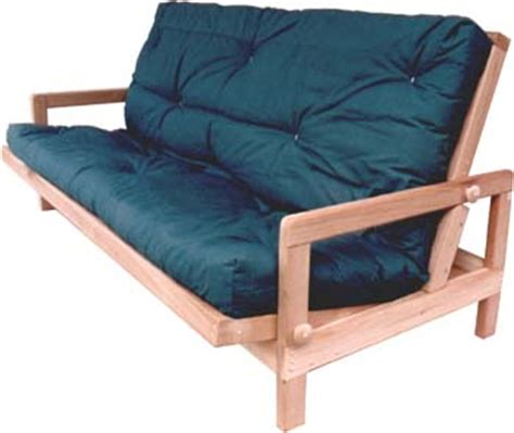 Sofa Bed Plans by Bedroom Furniture Futon Bunk Bed Sofa Combo Plan
