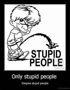 stupid people jokes - Video Search Engine at Search.com