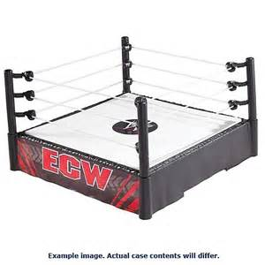 wrestling ring bed frame wallpapers images frompo