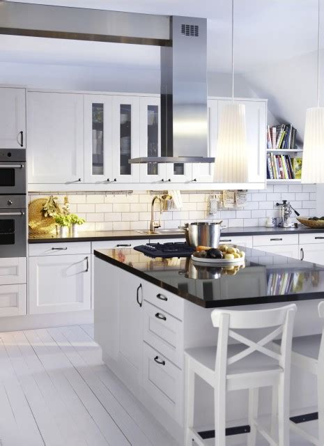 modern kitchen ikea kitchen modern kitchen other metro by ikea Ikea