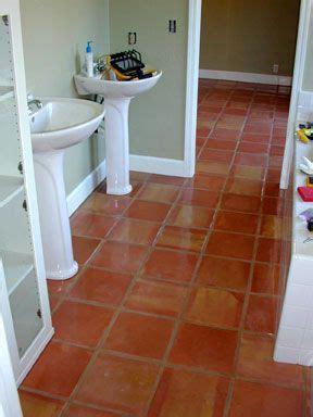 saltillo tile design ideas images  pinterest
