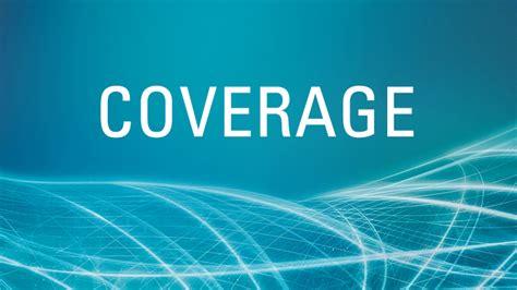 coverage boston scientific