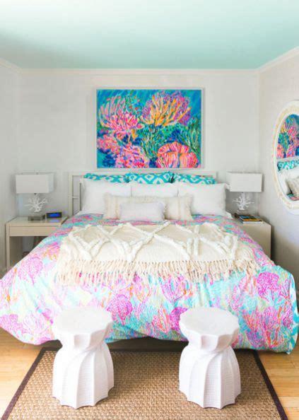 Bedroom Decorating Ideas Tweens by Best 25 Tween Bedroom Ideas Ideas On Tween
