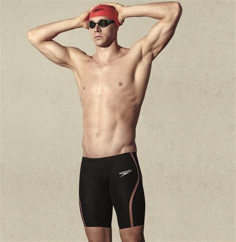 speedo fastskin  history   worlds fastest swimsuits