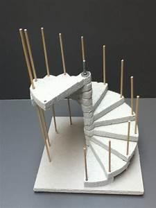 Escalier Colimaçon Beton : escaliers en colima on quelles solutions techniques pour circuler entre technologie au ~ Melissatoandfro.com Idées de Décoration
