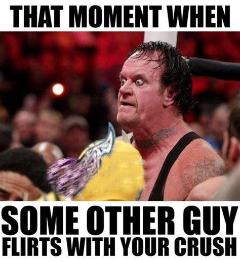 Funny Wwe Memes - 29 hilarious wwe memes hilarious memes and funny memes
