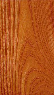 red elm baillie lumber hardwood supplier