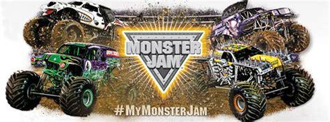 monster jam truck party supplies monster jam party birthdayexpress com
