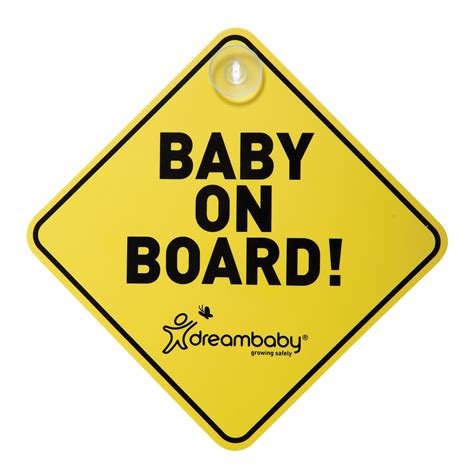 Baby On Board Sign. Ai Domain Registration Purpose Of Gallbladder. Ice Cream Sandwich Cake Heath Bar. Windows Server Monitoring Tools. Arizona Cultural Academy Roofing St Louis Mo. Online Technical Certificate Programs. South African Theological Seminary. Driving On A Suspended License California. Debt Collecting Agencies Internet Fax Reviews