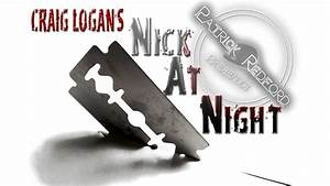 Nick At Night  Gimmicks And Online Instructions By George