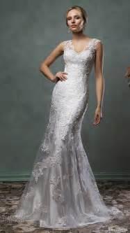 silver bridesmaid dresses best 25 silver wedding dresses ideas on silver wedding dress colors silver wedding
