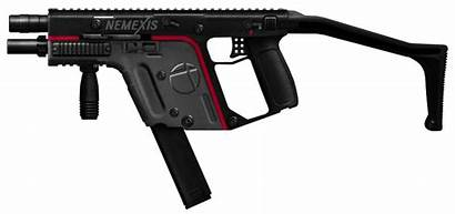 Kriss Armas Level Friday Wikia Combat Arms