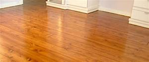 reflections parquet flooring gallery With refection parquet