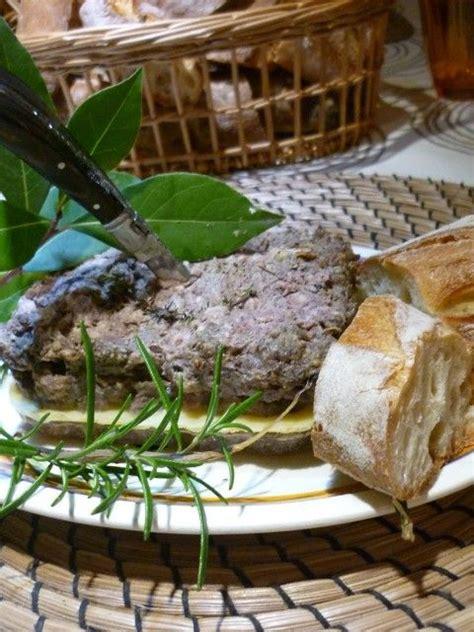 recette pate chevreuil bocaux 28 images bolli s kitchen quot take away quot terrine de cagne