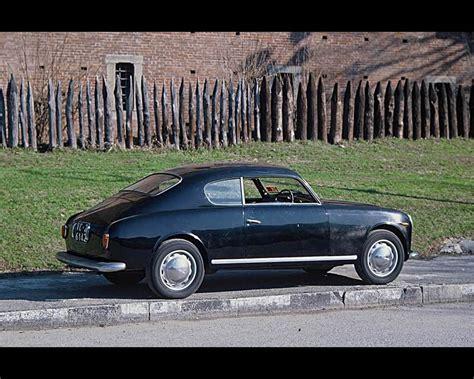 Lancia Aurelia B20 Gt 1951 1958