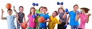 Indoor Aktivitäten Kinder : indoor freizeitaktivit ten f r kinder in berlin f r regenwetter ~ Eleganceandgraceweddings.com Haus und Dekorationen
