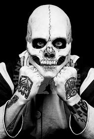 Best Sid Wilson - ideas and images on Bing | Find what you'll love
