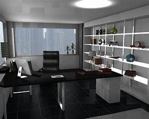 37 Best Images About Homebyme Rendering On Pinterest
