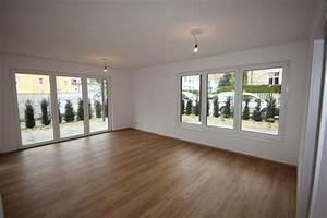 Wohnung Mieten Ettenheim : wohnung mieten in ortenaukreis immobilien auf unserer immobiliensuche auf ~ Eleganceandgraceweddings.com Haus und Dekorationen