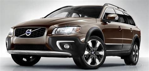 Gambar Mobil Gambar Mobilvolvo Xc90 by Gambar Wallpaper Mobil Volvo Baru Berita Wow Yang Sedang