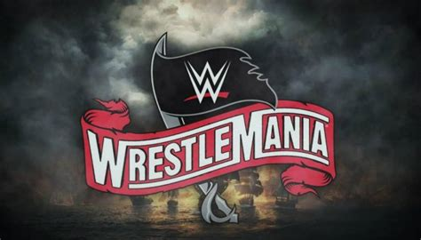 wwe wrestlemania   updates april  show newshub