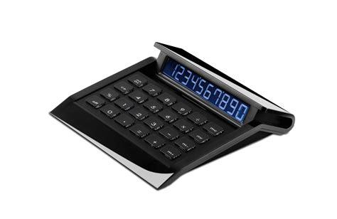 calculatrice de bureau sun 39 light calculatrice cadeaux d 39 affaires