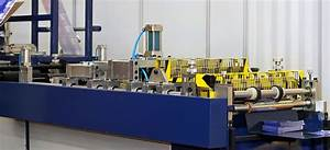 Automated Production Lines - McNerney