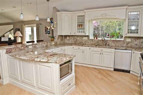 white kitchen countertop ideas typhoon bordeaux granite countertops best kitchen