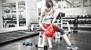 types of sports injuries all about bone health and joint