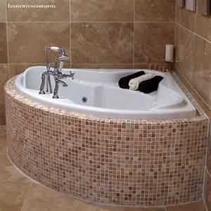 Die 25 Besten Whirlpool Badewanne Trendideen Auf