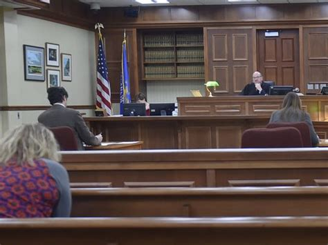 door county circuit court 21 arrested as part of investigation